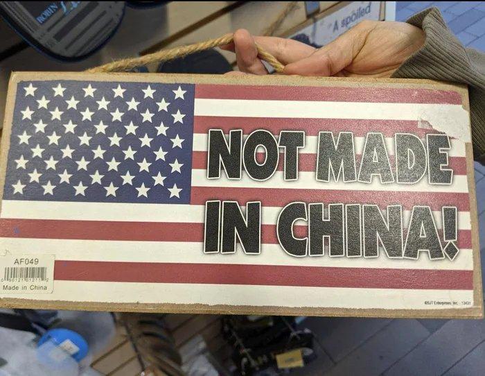 Obrázek Come-on-America