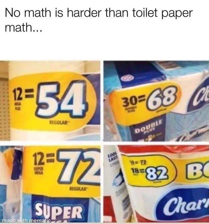 Obrázek Come-oooon-come-ooooon-do-math
