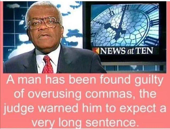Obrázek Comma-Sense-is-needed-for-this-to-understand
