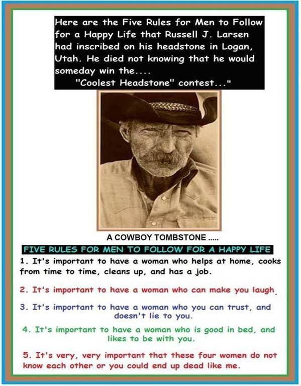 Obrázek Cowboytombstone