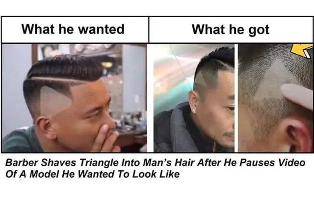 Obrázek Cut-your-hair