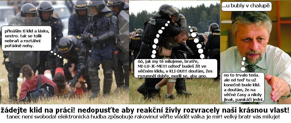 Obrázek CzechWars4