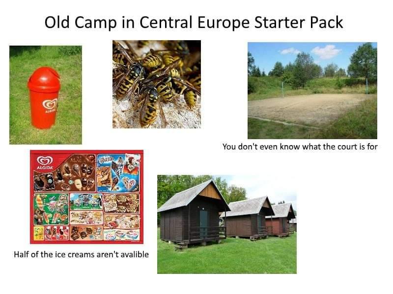 Obrázek Czechcamp