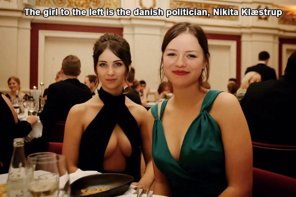 Obrázek DanishPolitician