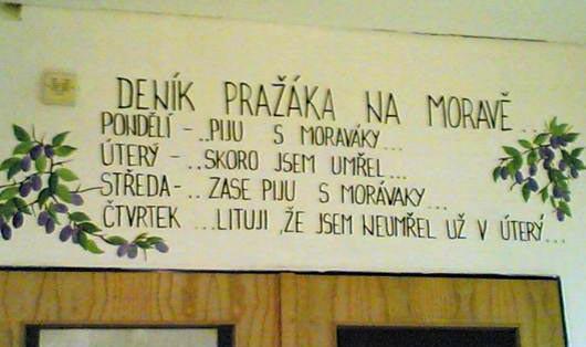 Obrázek Denikprazaka