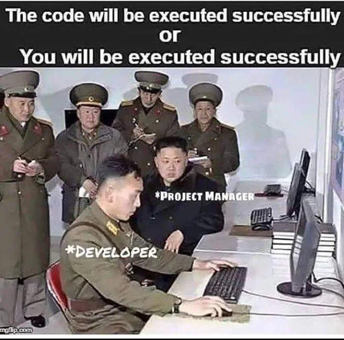Obrázek Developers