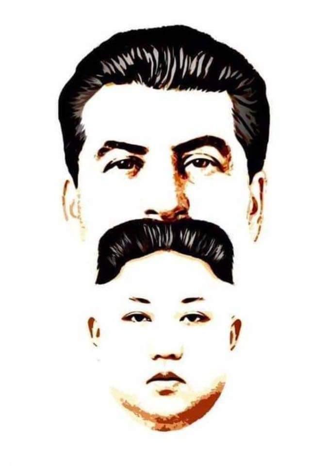 Obrázek Diktatorimajiparvecispolecnych