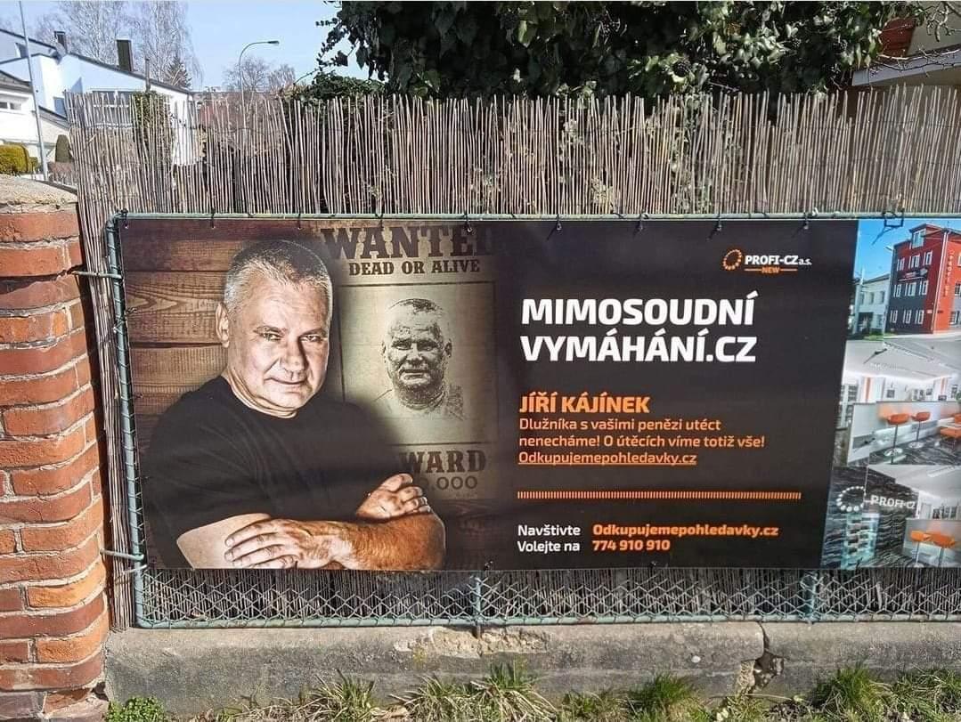 Obrázek Dluznikyresimehned