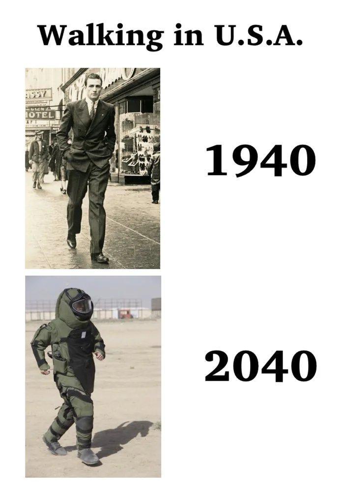 Obrázek Dont-forget-your-bomb-suit-honey