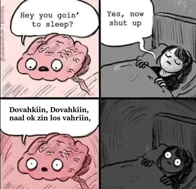 Obrázek DontsleepDovahkin