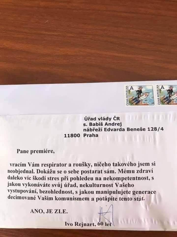 Obrázek DopisBuresovi