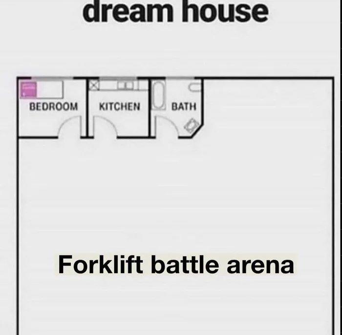 Obrázek Dream-House