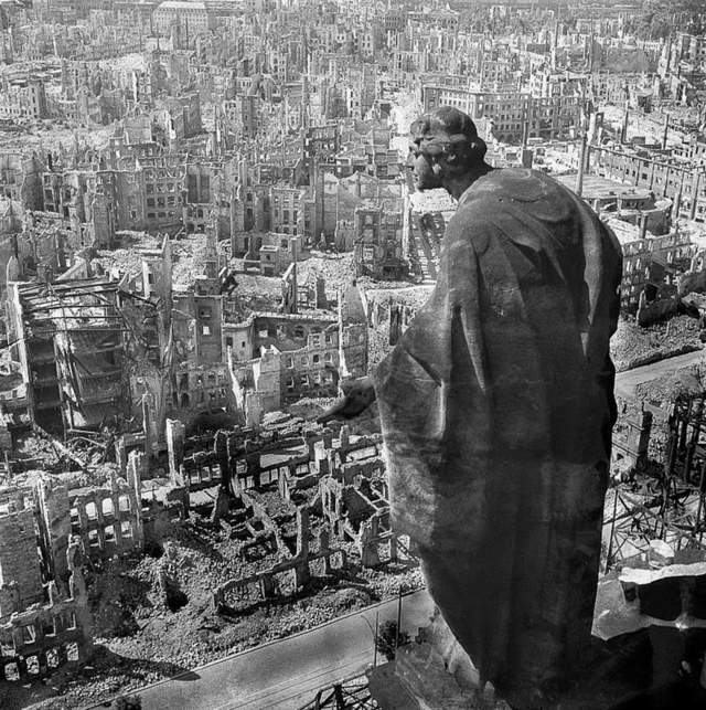 Obrázek Dresden1945