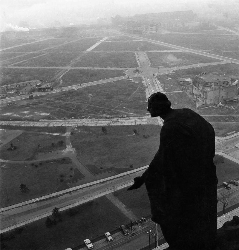 Obrázek Dresden1955