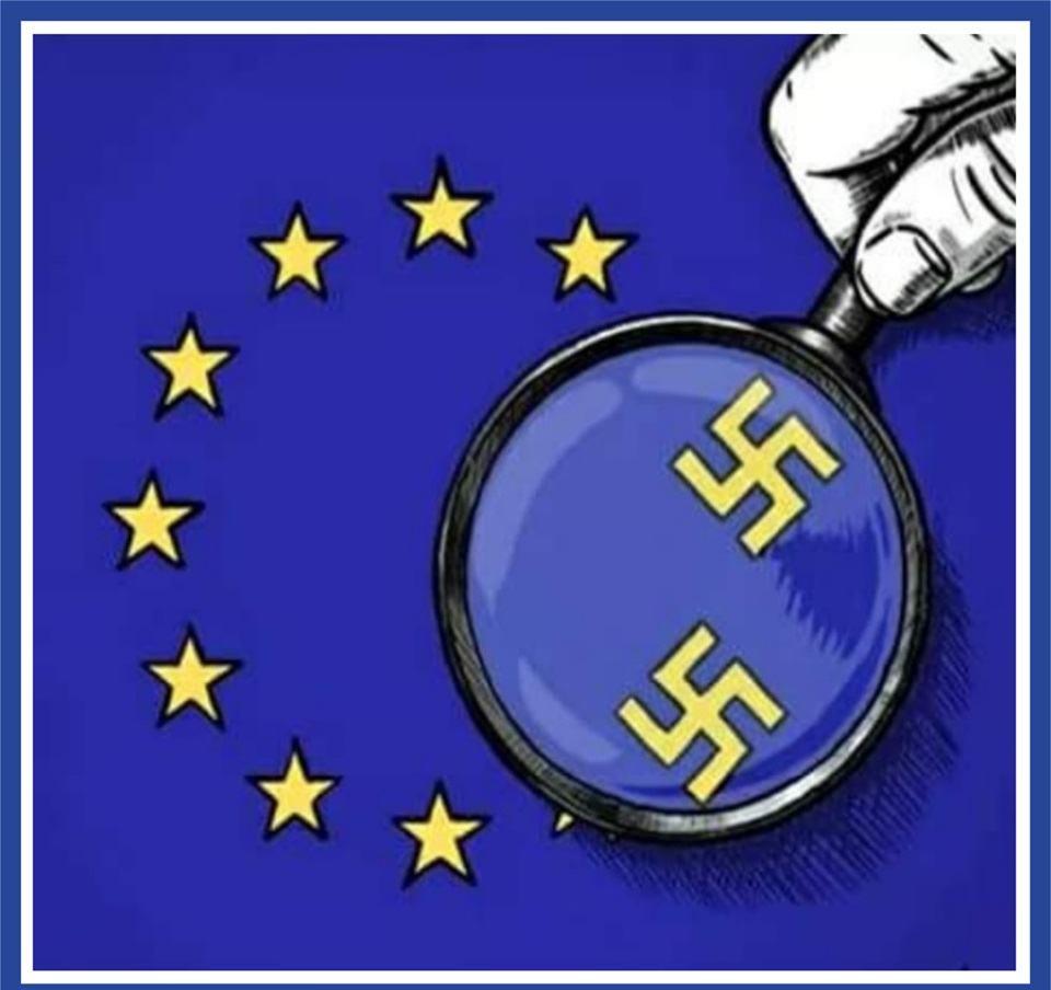Obrázek EUpodlupou