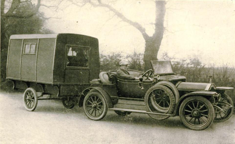 Obrázek EcclesMotorTransportLtd1919