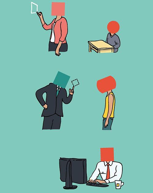 Obrázek Education