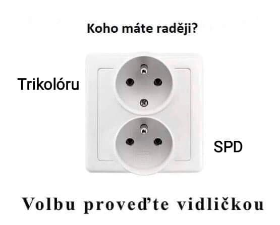 Obrázek Elektrickevolby