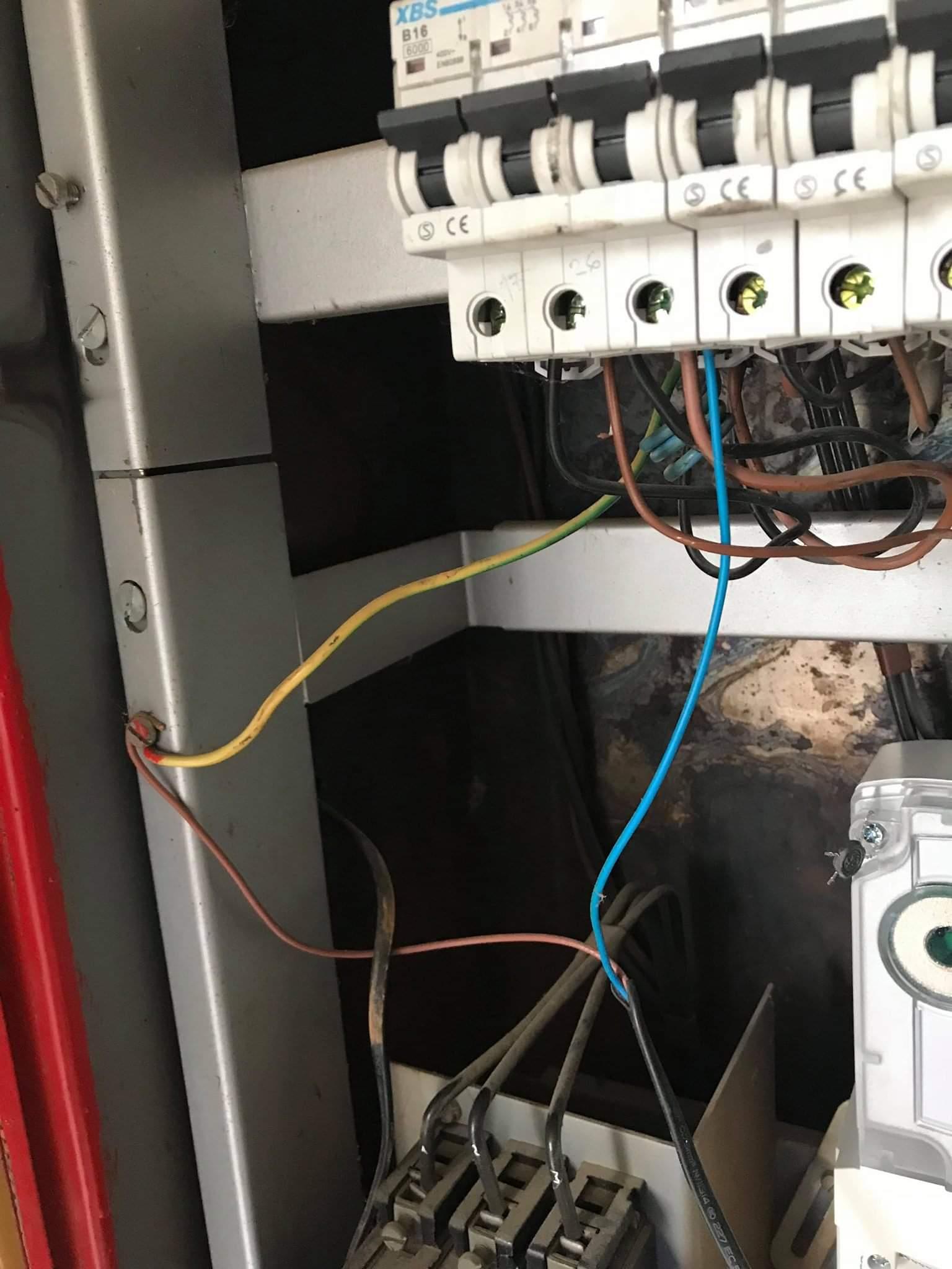 Obrázek Elektrikarskepeklicko