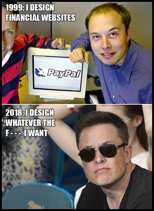 Obrázek ElonMusk-1999vs.2018