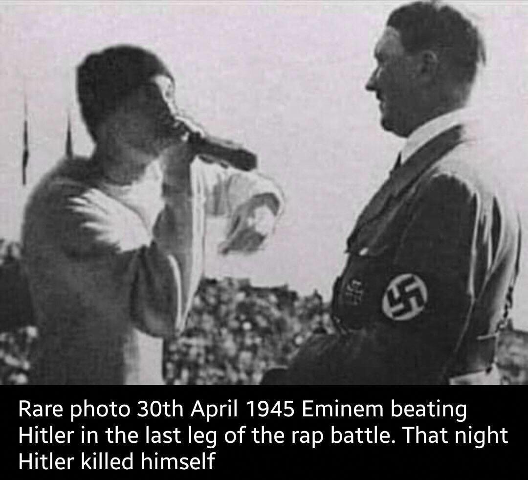 Obrázek Eminemfuhrer