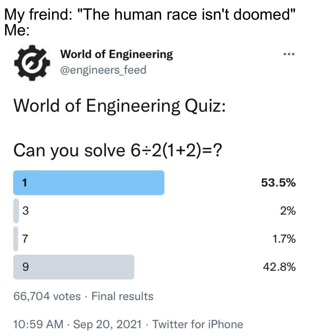 Obrázek Engineeringwillsavehumanity