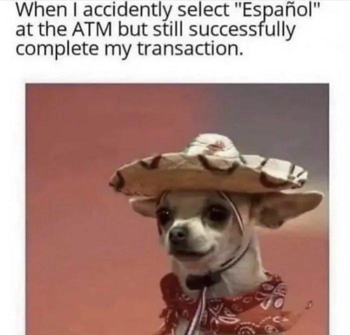 Obrázek Esperanto