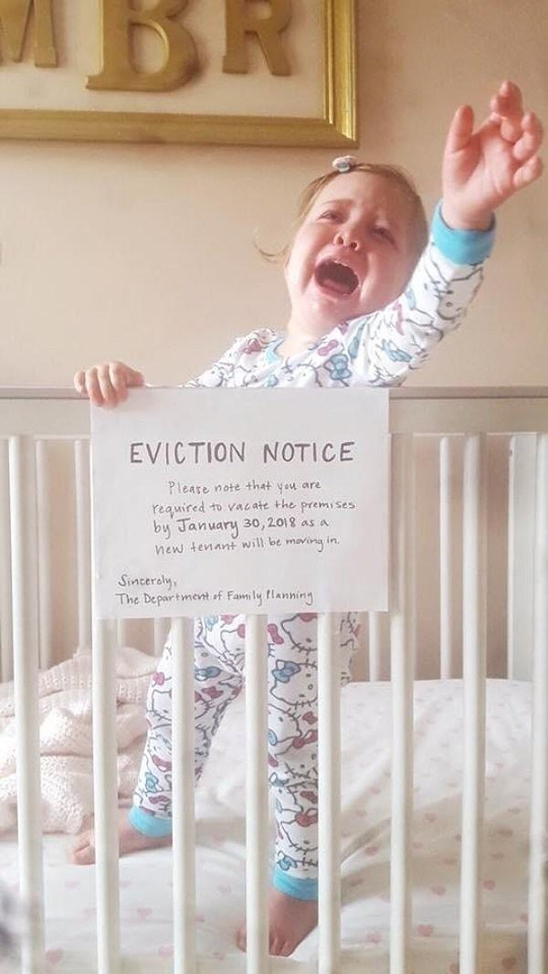 Obrázek EvictionNoticE
