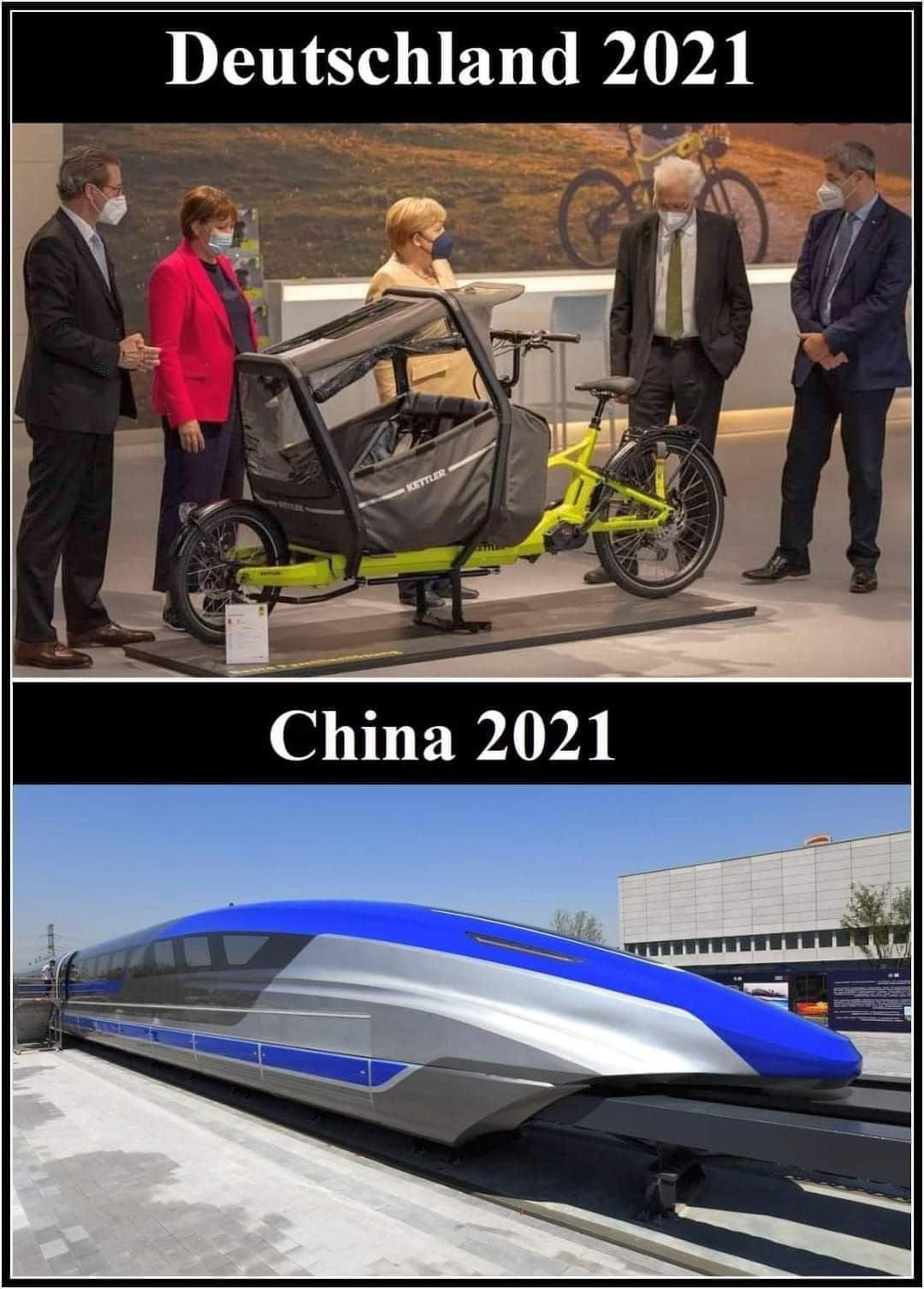 Obrázek Evropatechnologie2021