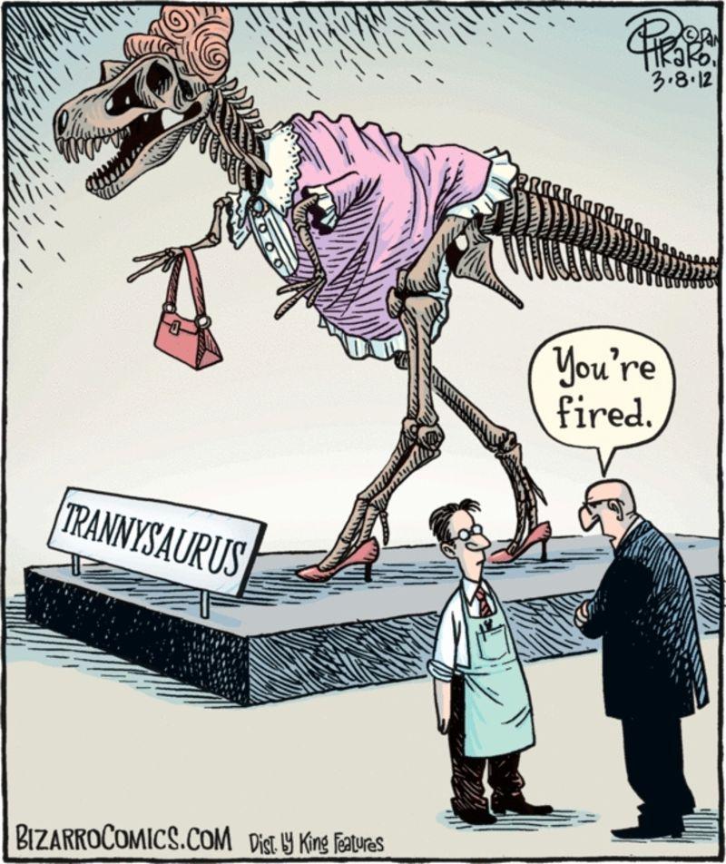Obrázek Extinctbutpink