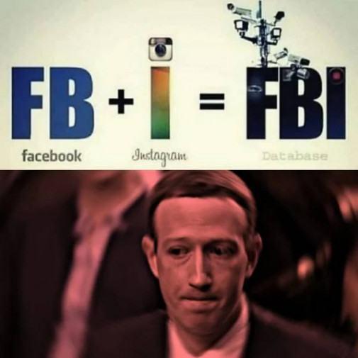 Obrázek FB2BI