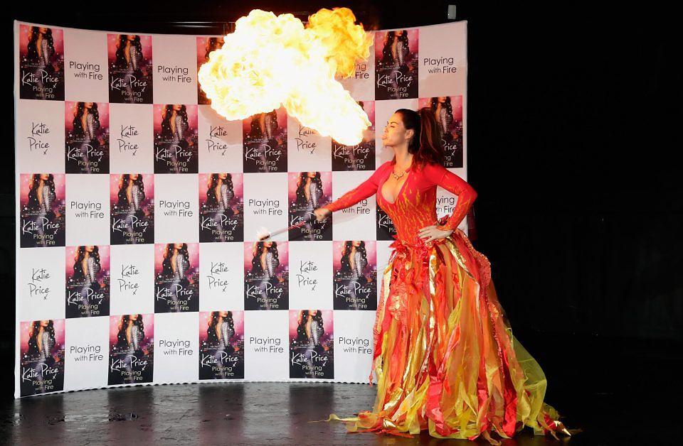 Obrázek FIREStarter