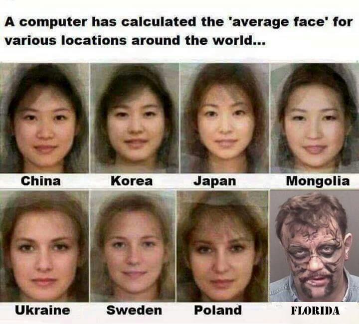 Obrázek Facethefacts
