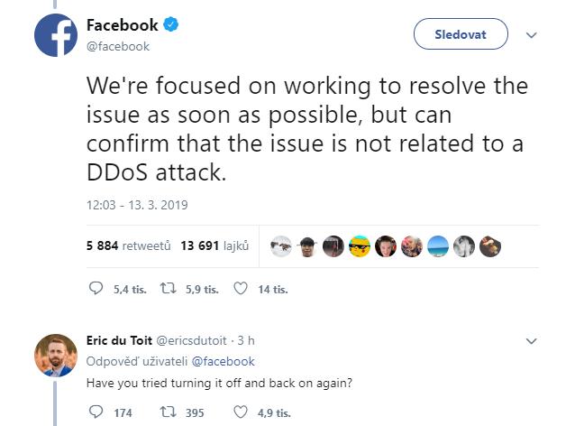 Obrázek Facebookproblem