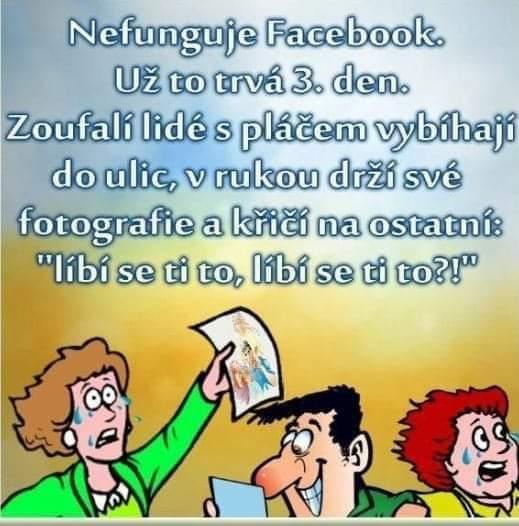 Obrázek Facebookend