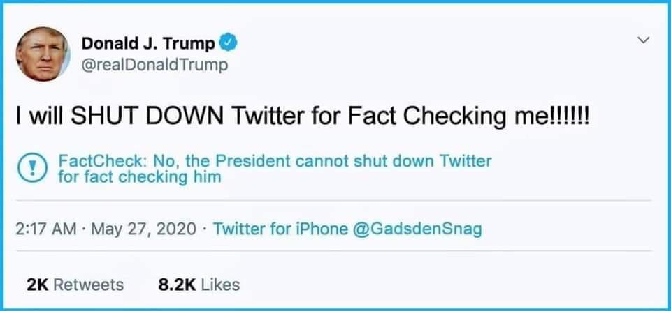 Obrázek Factcheck