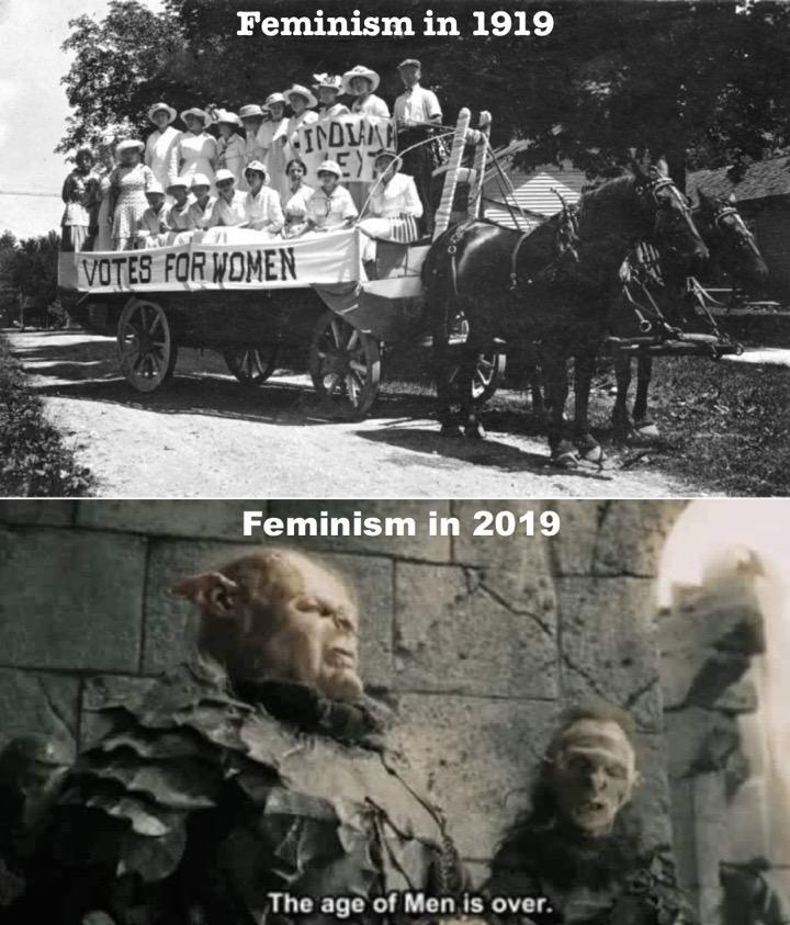 Obrázek Feminismustehdyadnes
