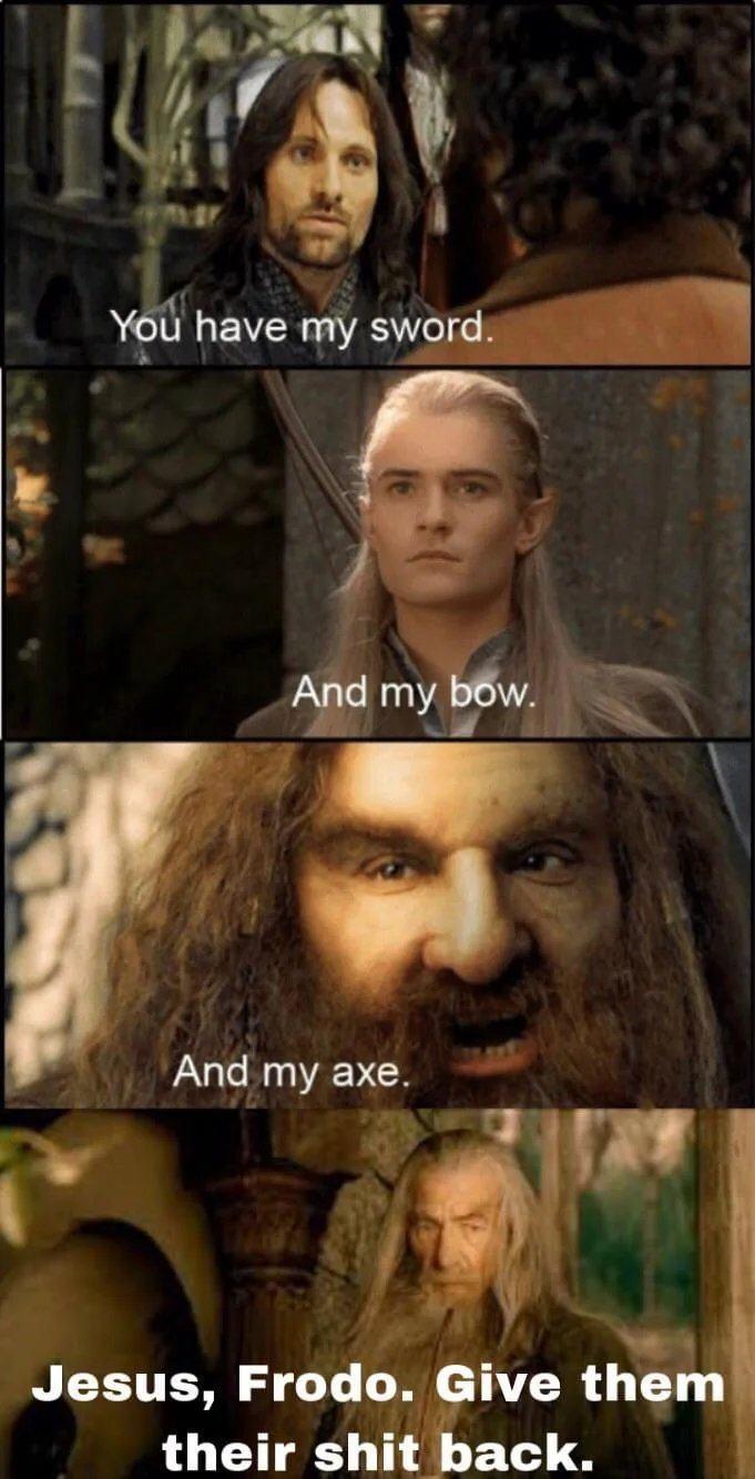 Obrázek Ffs-Frodo