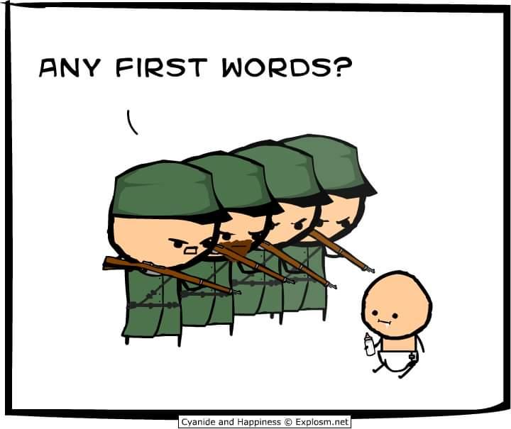 Obrázek Firstwords