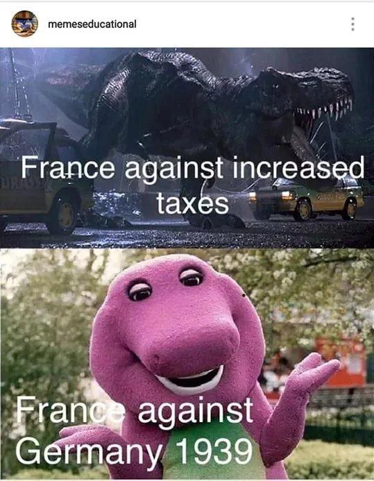 Obrázek Francekx