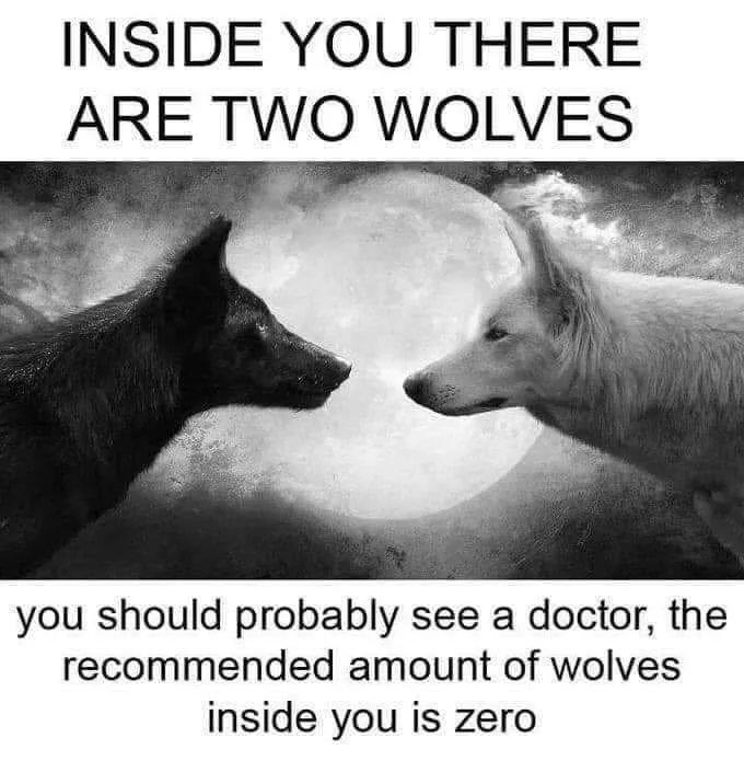 Obrázek Free-advice