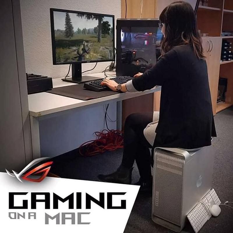 Obrázek GamingOnAMac