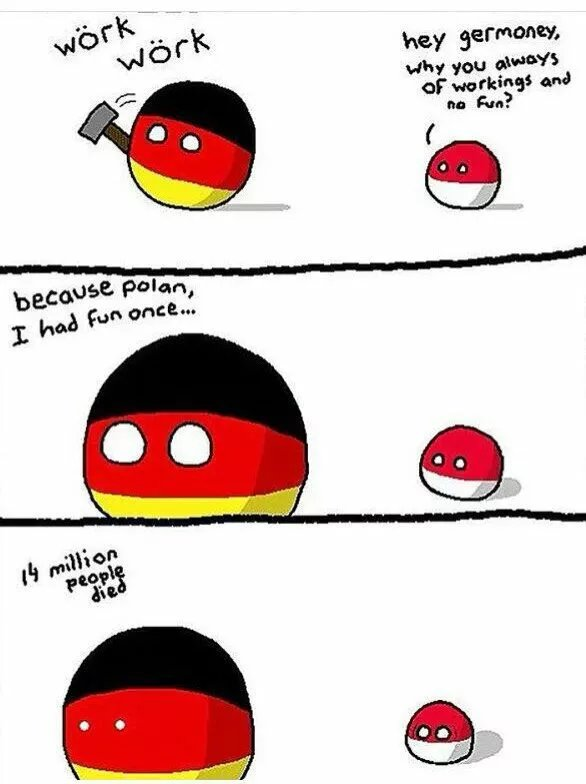Obrázek German-representation-of-fun