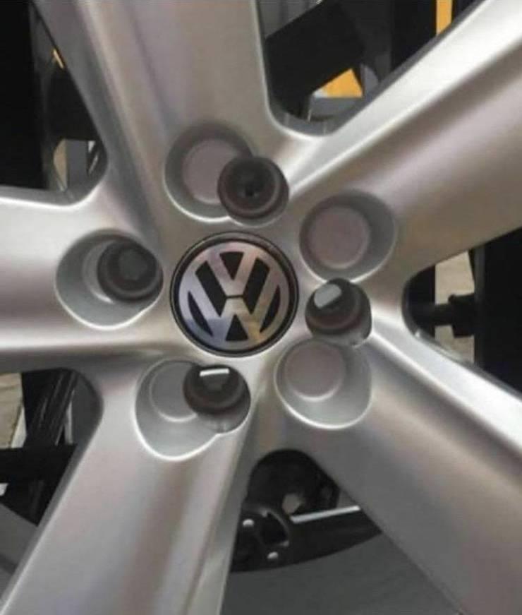 Obrázek GermanCraftsmanship