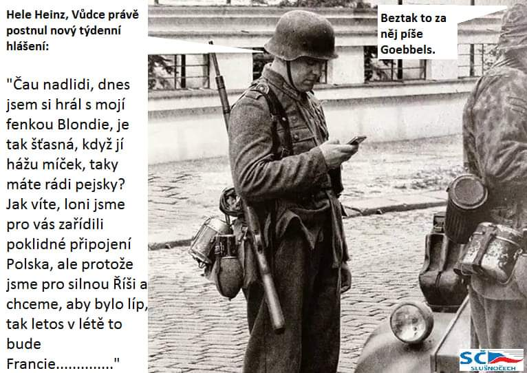 Obrázek Goebbelsstatusy