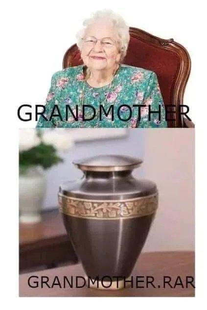 Obrázek Grandmarar