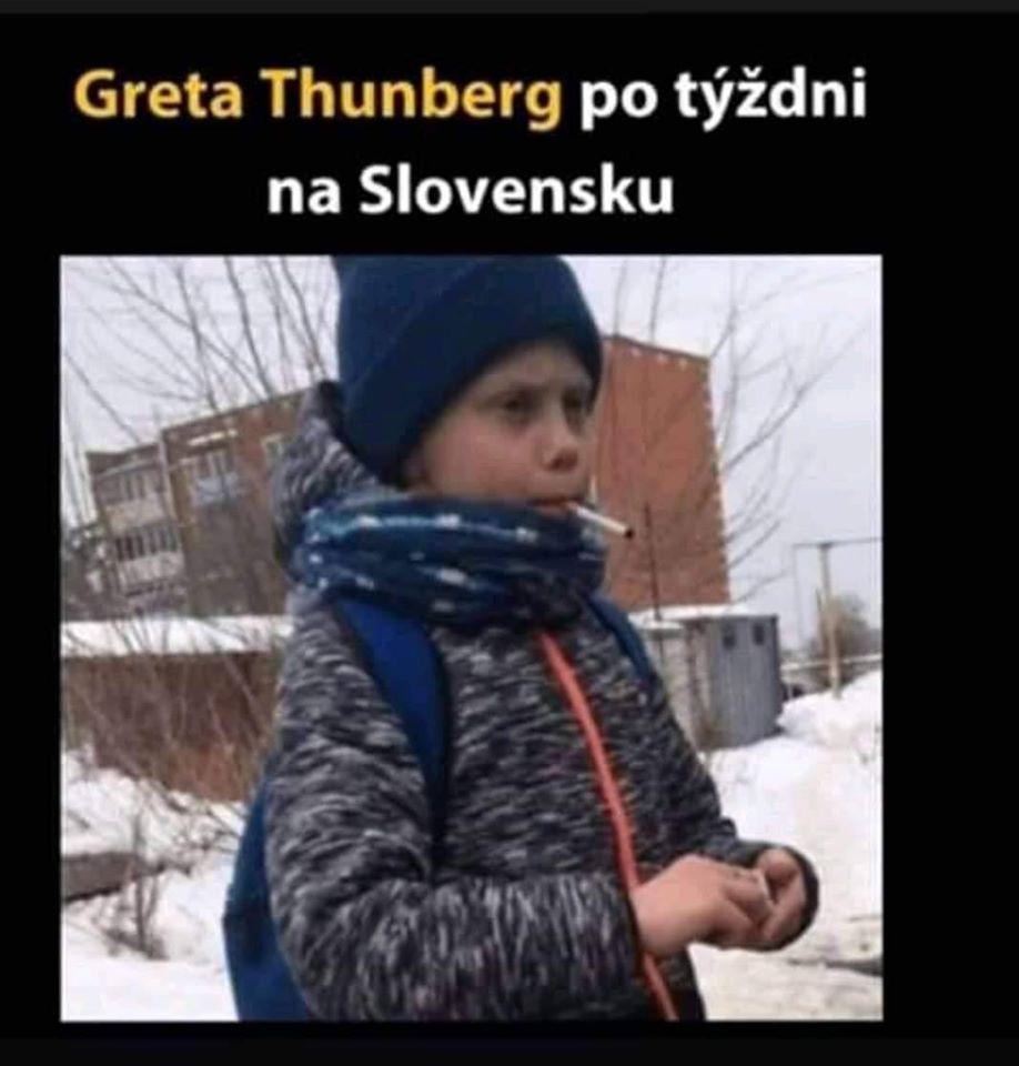Obrázek Gretanamavsteve