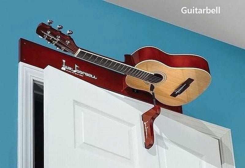 Obrázek Guitarbell