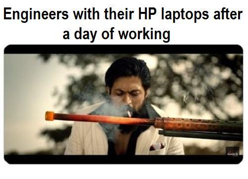 Obrázek HPlaptopsstandards