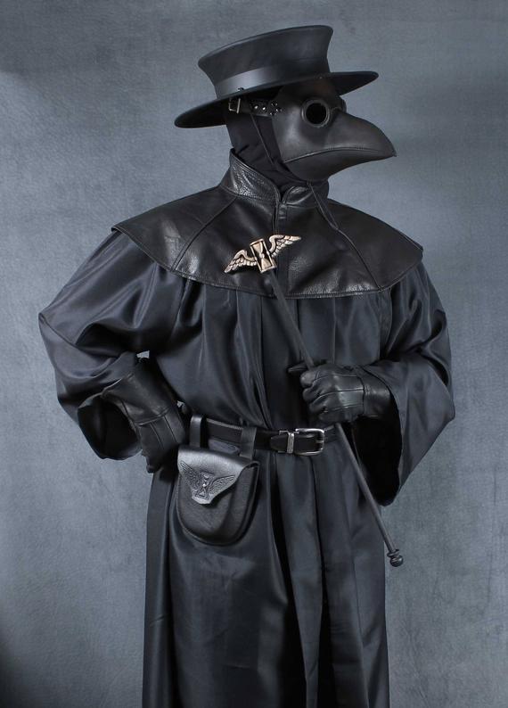 Obrázek Halloween2020